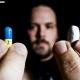 نسخه های رایج ترکیبی (داروهای ترکیبی)