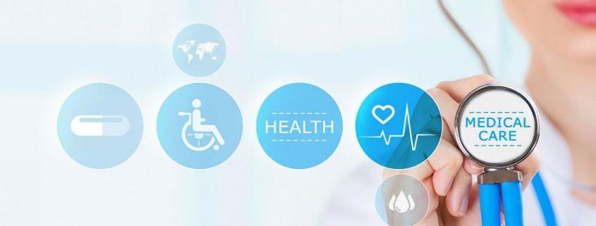 پلتفرم جدید برای تشخیص جامع بیماری های اتوایمیون
