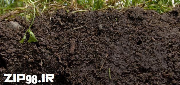 آشنایی با اصول اساسی نظریه ها و پدیده های فیزیکی حاکم بر رفتار مکانیکی خاک ها