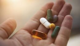 پاورپوینت مسکن ها و ضد التهاب