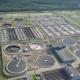 منابع آب و خصوصیات تصفیه پذیری