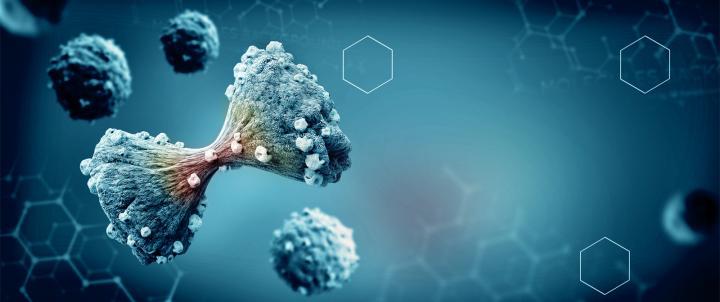 فرایندهای بیولوژیکی رشد معلق و چسبیده