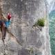 الزامات و روشهای آزمون طناب های دینامیک کوهنوردی