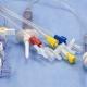 واژه نامه سترونی تجهیزات پزشکی یکبار مصرف با گاز اکسید اتیلن