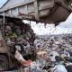 اهمیت بهداشتی و اقتصادی جمع آوری و دفع مواد زائد جامد