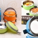 ظروف و روش های پخت مواد غذایی