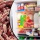 آلودگی های بیولوژیک و عوامل میکروبی مواد غذایی