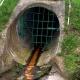 آلودگی آب های زیرزمینی و کنترل آن