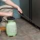 اصول روش های شیمیایی کنترل ناقلین