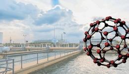 تاثیر نانو مواد در کاهش آلودگی آب