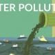 روش های نوین در کاهش آلودگی آب
