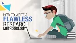 روش تحقیق برای دانشجویان بهداشت