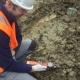 اصلاح زیستی آب و خاک