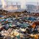 جزوه آلودگی خاک مهندسی بهداشت محیط