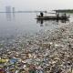 انواع آلودگی های سطحی آب