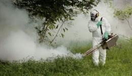 روش های مبارزه بیولوژیکی و طبیعی با آفات
