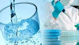 تعاریف، شاخص ها و خصوصیات کیفی آب