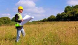 مبانی محیط زیست pdf