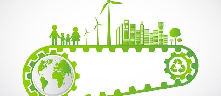 اکولوژی محیط