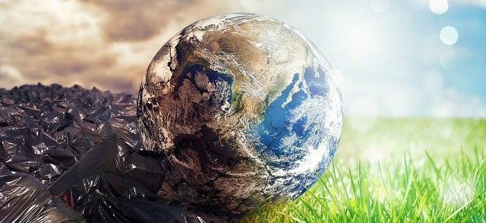 کلیات بهداشت محیط