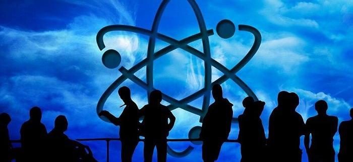 آشنایی و کاربرد رادیوایزوتوپ ها و دستگاه ها در پزشکی هسته ای