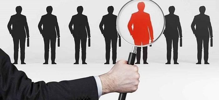 پاسخگویی به سوالات مصاحبه استخدامی بهداشت محیط