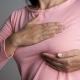 روش های تشخیصی و درمان سرطان پستان