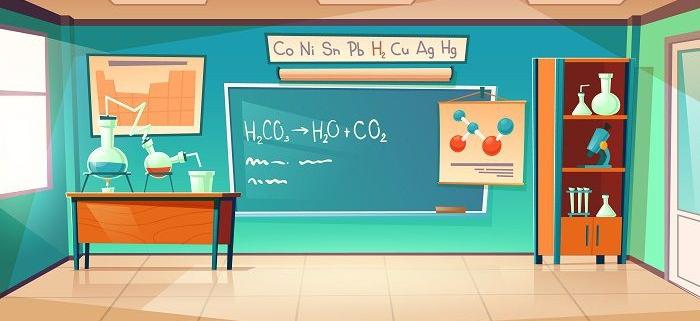 کتاب مبانی شیمی آلی مک موری