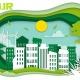 حداقل استانداردها در پروژه های آب رسانی و بهداشت محیط
