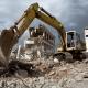 مدیریت پسماند و نخاله های ساختمانی و استفاده مجدد آنها به منظور کاهش آلاینده های محیط زیست
