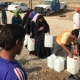مدیریت تصفیه آب در شرایط اضطراری