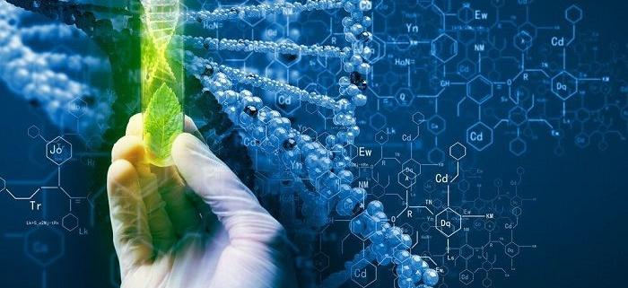 بیوتکنولوژی در بهداشت محیط
