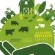 پاورپوینت نقش بیوتکنولوژی در سلامت محیط زیست
