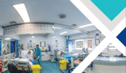 دانلود درسنامه کارورزی طب اورژانس