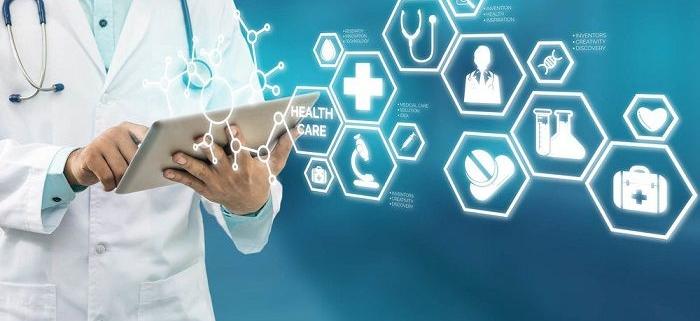 اصول و کلیات خدمات بهداشت و درمان