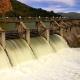 مدیریت کیفیت منابع آب