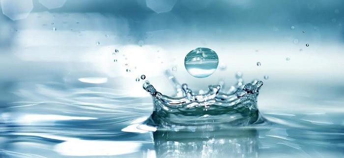جزوه و سوالات تستی استانداردهای آب + پاسخ تشریحی