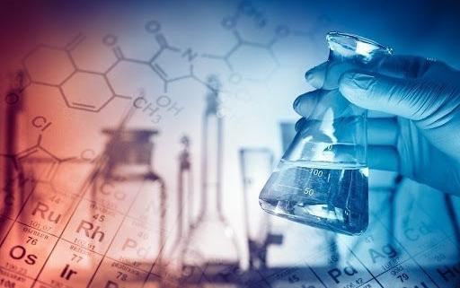 مقدمه ای بر شیمی تجزیه و یکاهای غلظت
