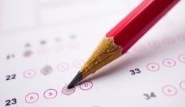 پرسشنامه ارزیابی اثربخشی دوره آموزشی (بر اساس مدل کرک پاتریک)