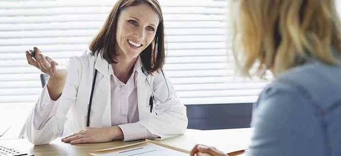 خلاصه مروری بر بیماری های زنان برک و نواک