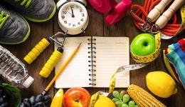 درسنامه تغذیه و سوالات تستی آزمون استخدامی با پاسخ تشریحی