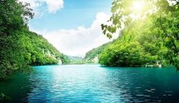جزوه و سوالات تستی آب در طبیعت + پاسخ تشریحی