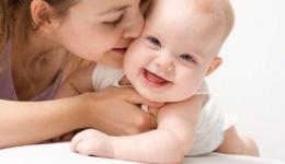 سوالات تستی بهداشت مادر و کودک و تنظیم خانواده با پاسخ تشریحی