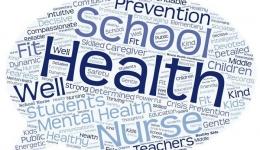 مدل های مروج سلامت مدارس