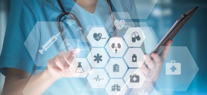آشنایی با مبانی نظام مدیریت سلامت دارایی فیزیکی