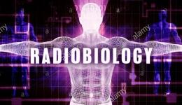 تعریف و زمینه های مورد مطالعه در علم رادیوبیولوژی