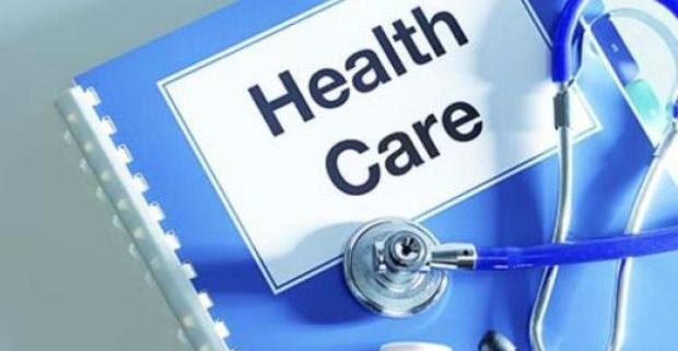 دانلود سوالات تستی آزمون استخدامی مراقب سلامت با پاسخ تشریحی