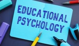 جزوه طلایی روانشناسی تربیتی