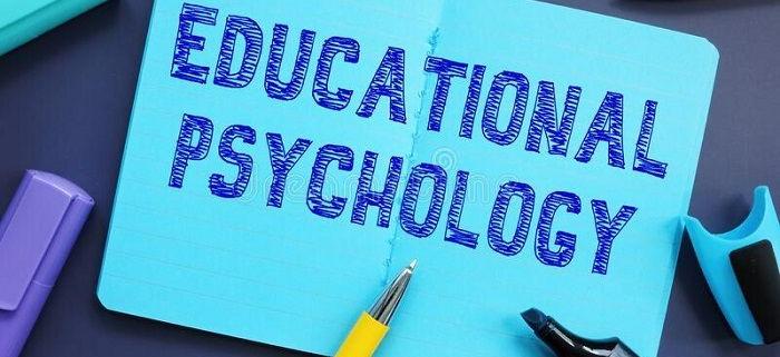 جزوه استخدامی روانشناسی تربیتی