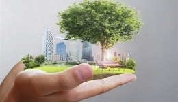 آشنایی با سیستم های مدل سازی در مهندسی بهداشت محیط